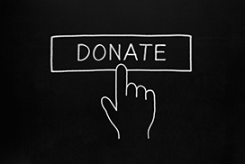 donate-sidebar-image