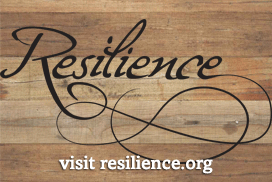 resilience-ad